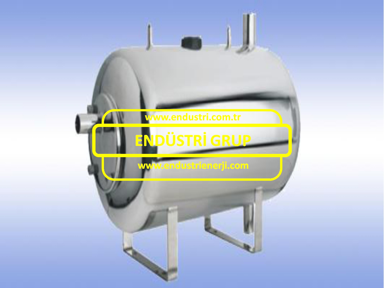 basicli-kompresor-hava-tanki-vakum-tupu-imalati