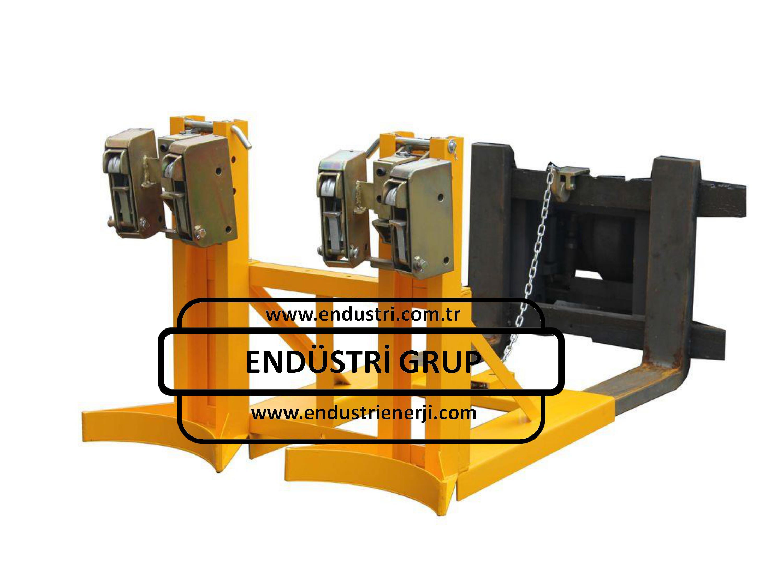 forklift-1-2-3-4-kollu-varil-tasima-kiskaci-aparati
