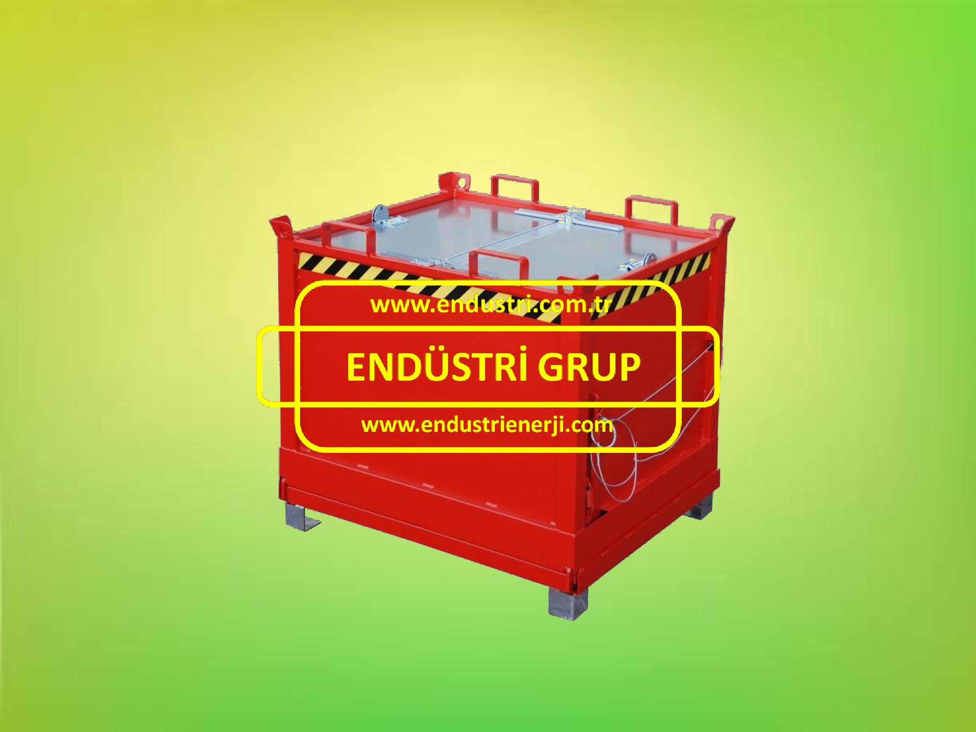 alttan-tabani-acilan-acilir-konteyner-kasa-olculeri-kullanim-alanlari-forklift-urunu