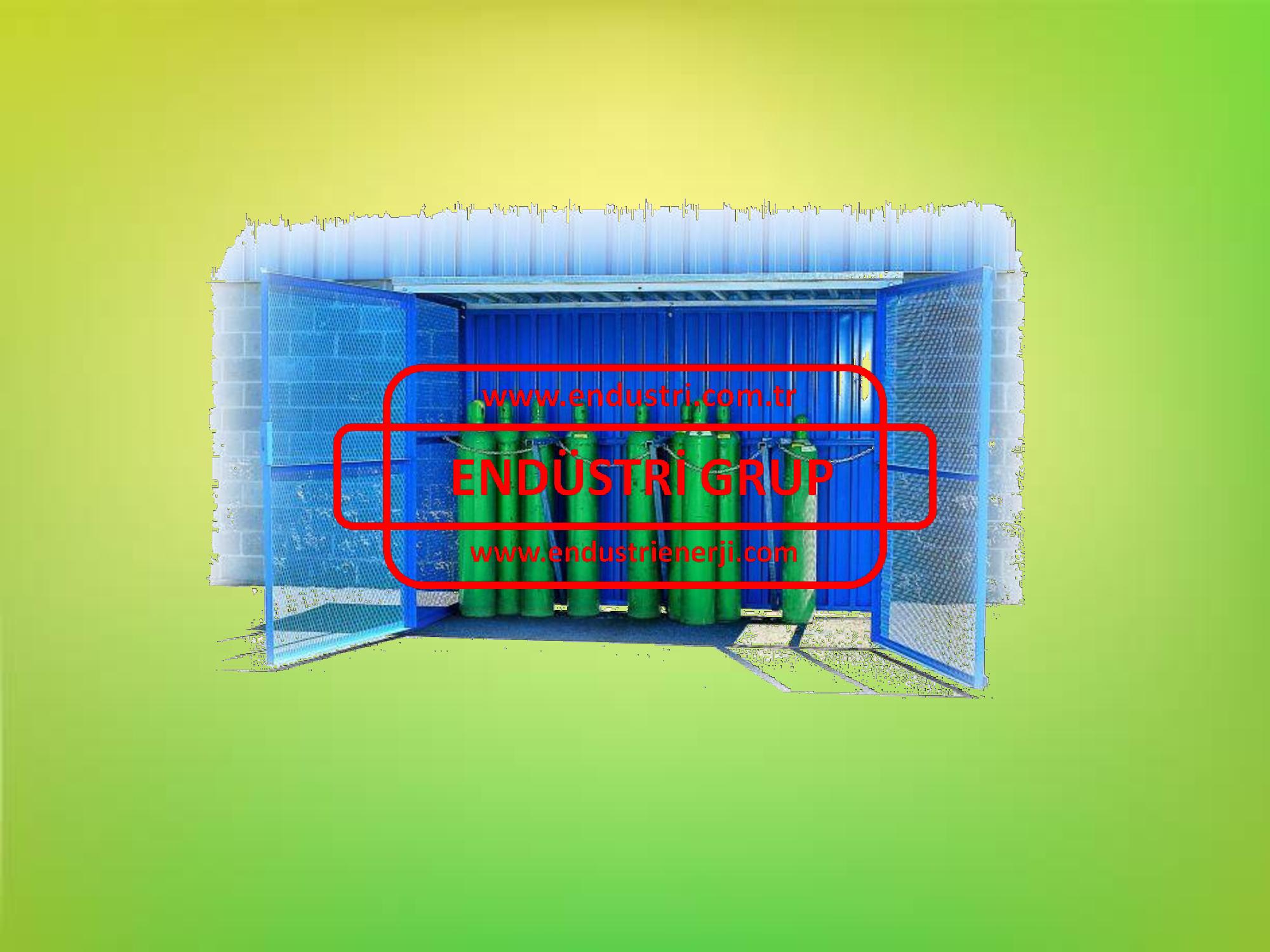 basincli-manifold-forklift-vinc-tup-gaz-tasima-stoklama-kasasi