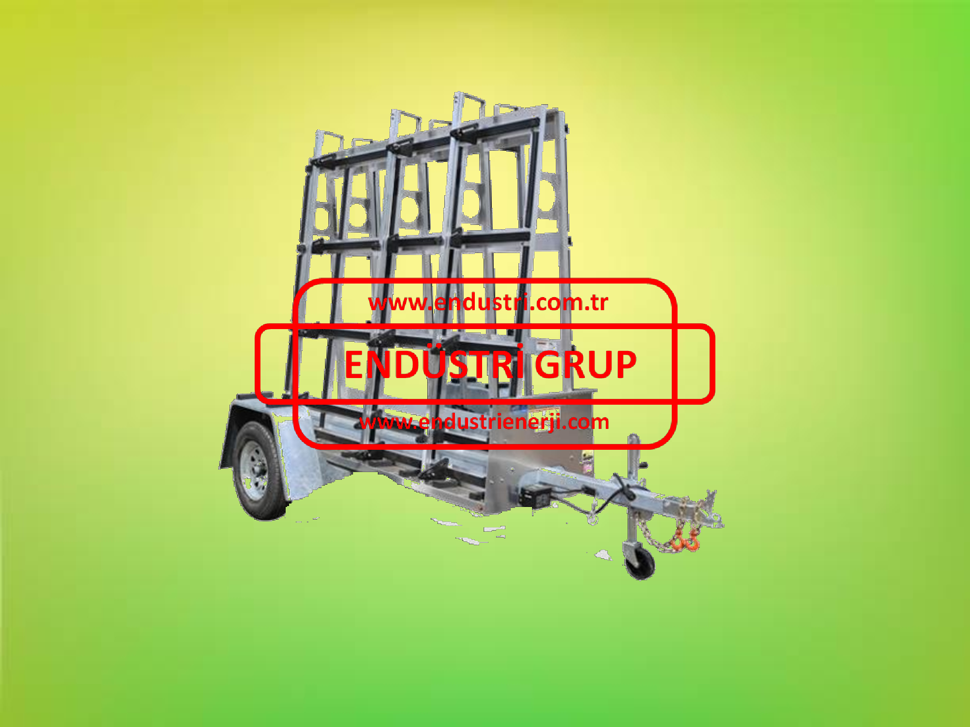 cam-tasima-stoklama-arabasi-konstruksiyonu-fiyatı