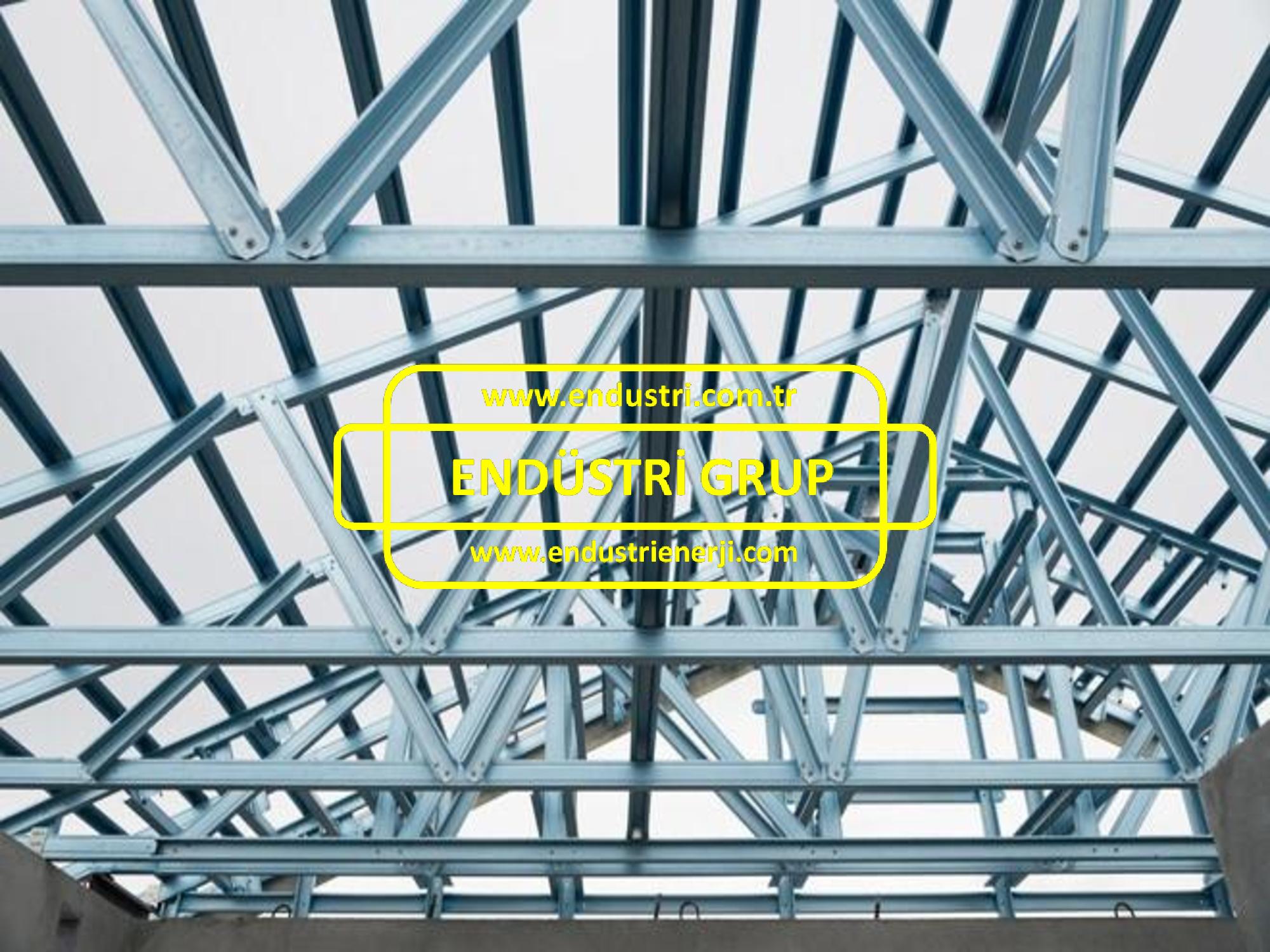 celik-cati-petek-kiris-konstruksiyon-imalati