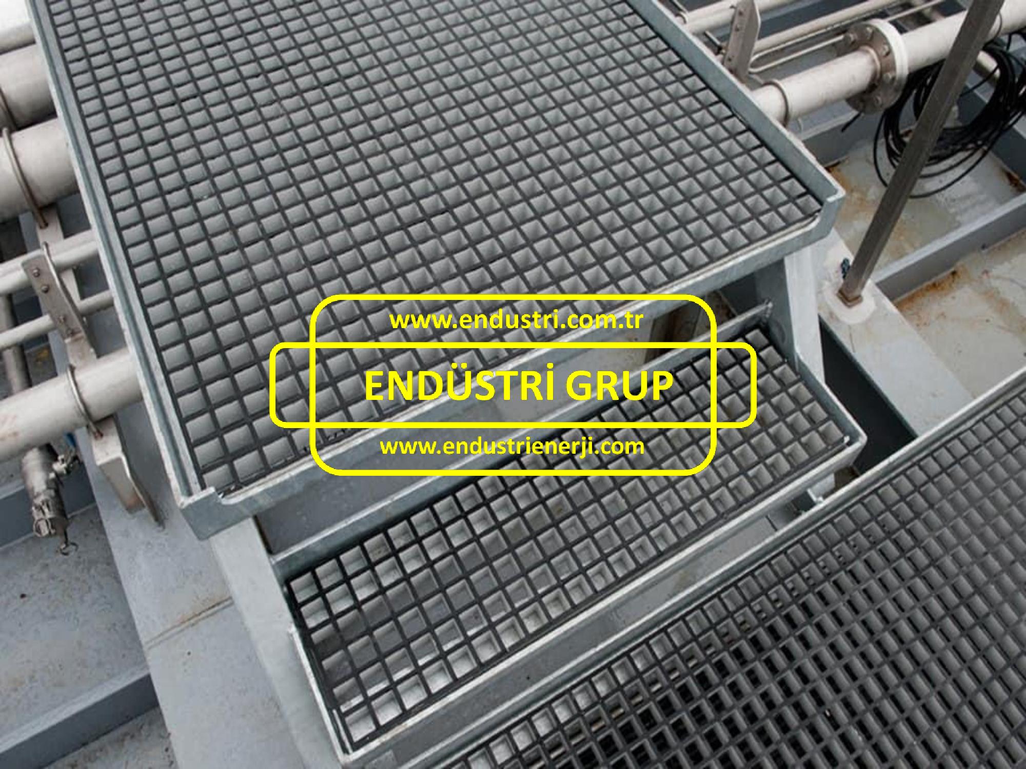 galvanizli-platform-izgaralari-paslanmaz-petek-izgarasi