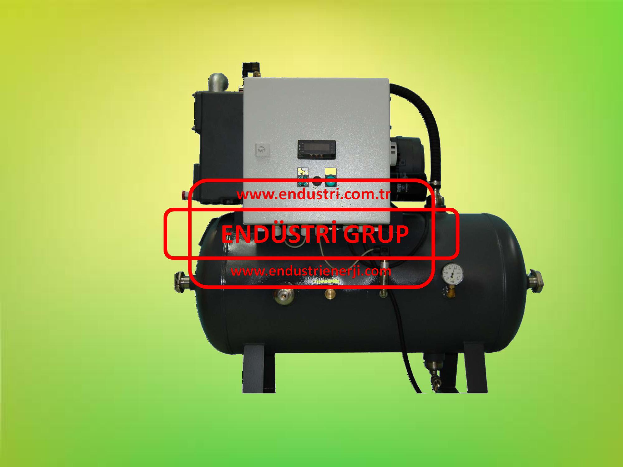 kompresor-cesitleri-pistonlu-seyyar-vidali-kompresorler