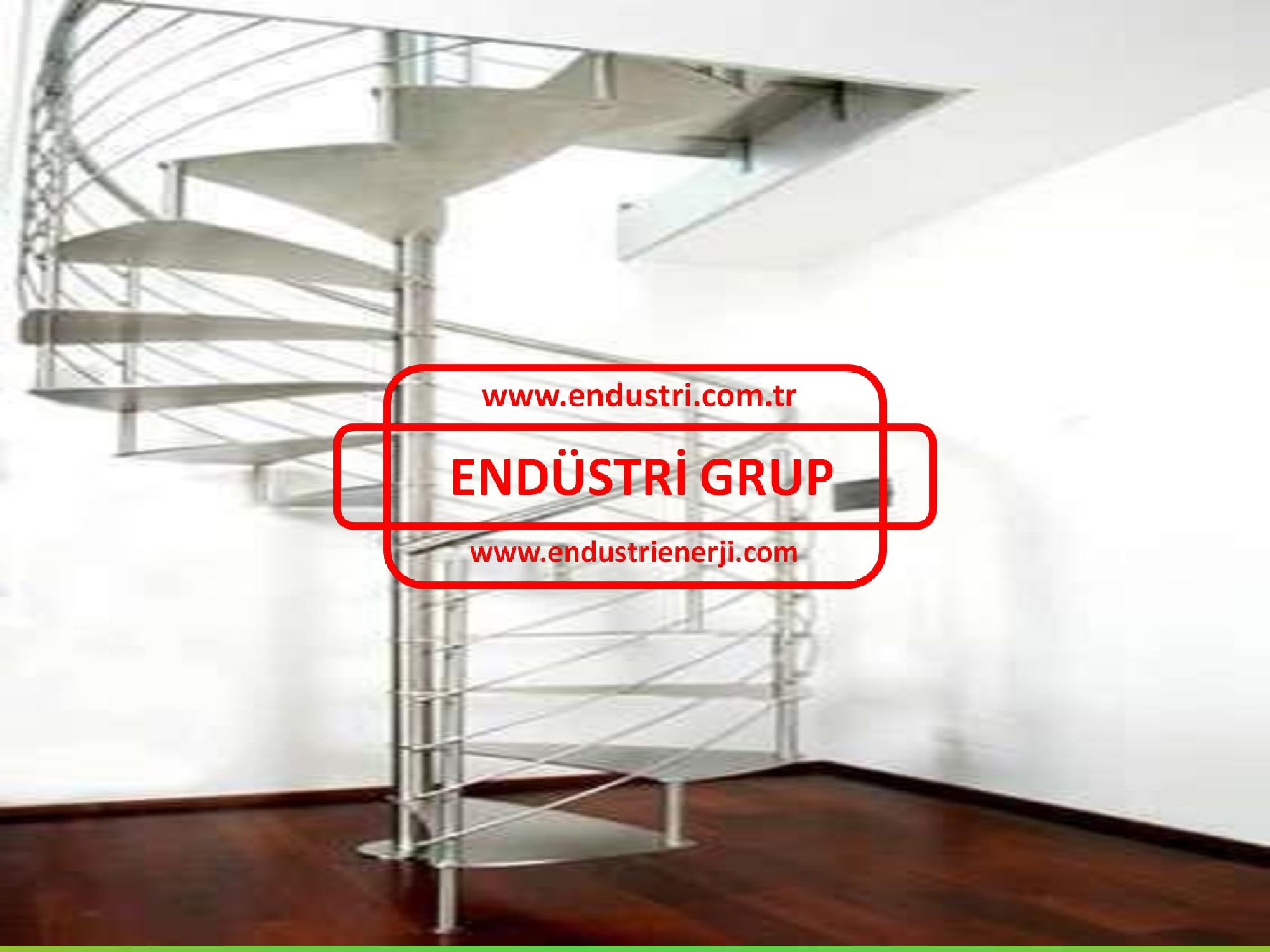 omurgali-doner-celik-merdivenler