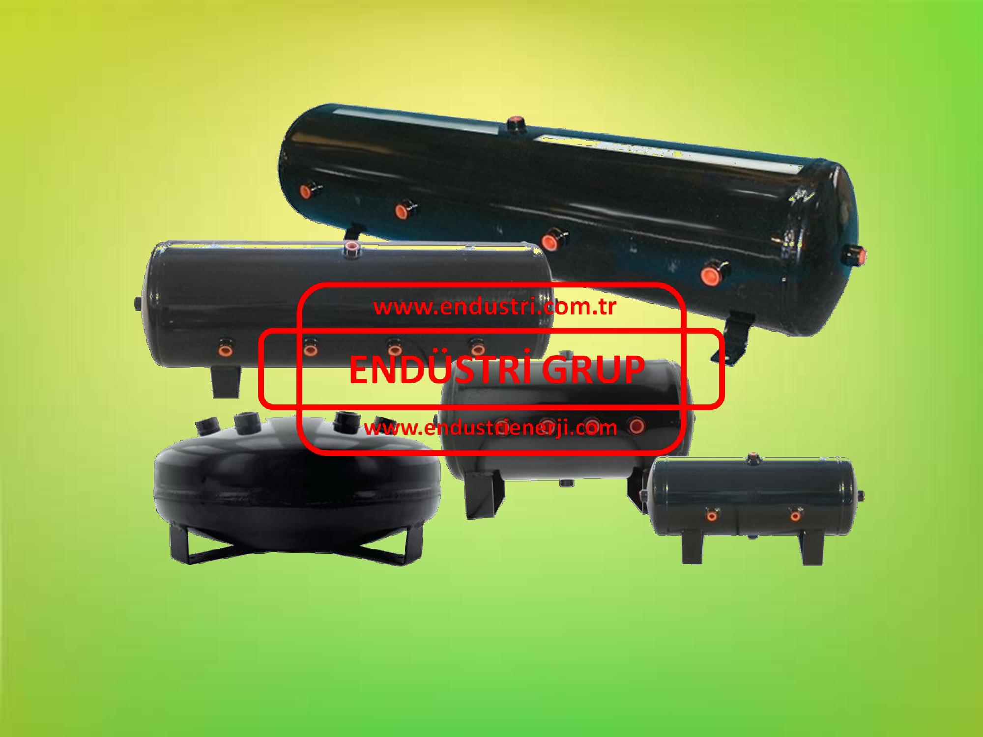 paslanmaz-basincli-kompresor-hava-tanki