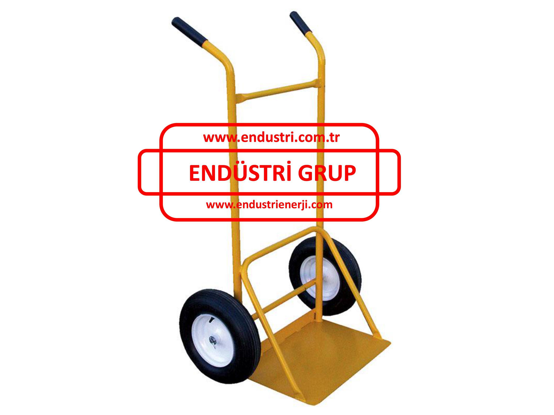 tekerlekli-sanayi-oksijen-tupu-metal-tasima-el-arabasi