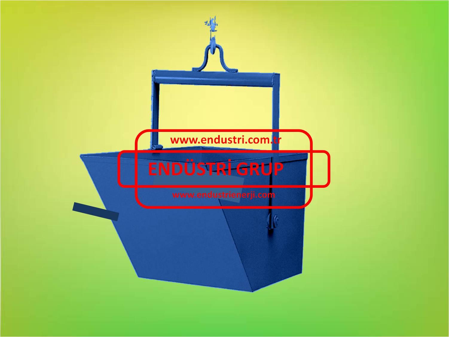 kule-vinc-forklift-devirmeli-insaat-hafriyat-moloz-micir-kum-beton-atik-cop-malzeme-tasima-dokme-kovasi-konteyneri-teknesi-2