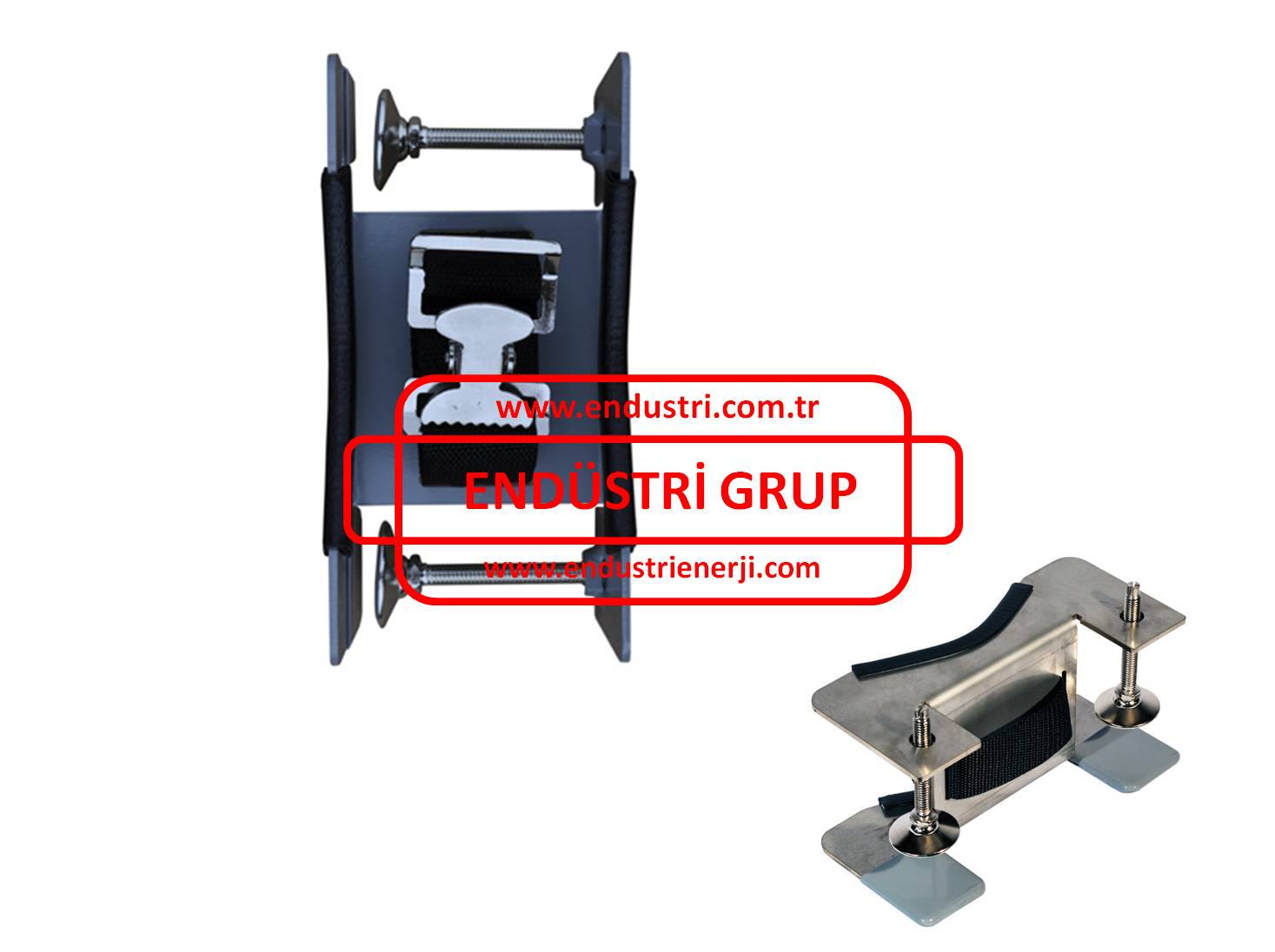 duvar-direk-kolon-seyyar-masa-yere-monteli-tipi-sanayi-oksijen-tupu-duvara-tup-sabitleme-koruma-baglama-standi-aparati-braketi-sabitleyici-zinciri